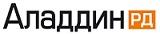 Компания «Аладдин Р.Д.»: защита информации, информационная безопасность, строгая аутентификация, решения на основе криптографии, защита ПО